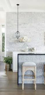 modern moroccan furniture. Beach House Kitchen With A Moroccan Flair. Modern Furniture