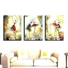framed art sets of 2 wall art sets palette wall art set of 4 framed framed