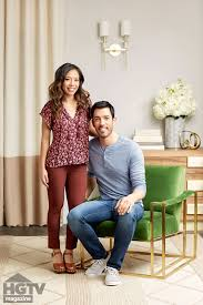 Property Brothers' Drew Scott Los Angeles home makeover | PEOPLE.com