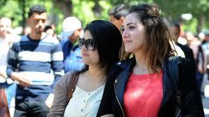 cherche femme tunisienne en arabe