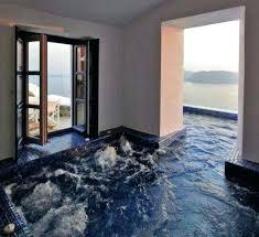 basement hot tub. Indoor Hot Tubs Outdoor Tub Home In Basement I