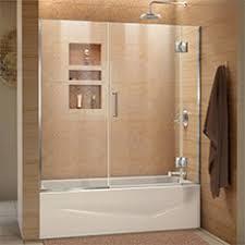 garden bathtubs. Bathtub Doors Garden Bathtubs N