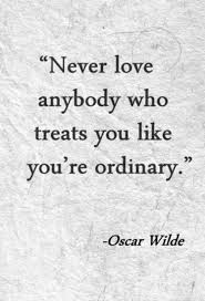 Famous Quotes About Love Stunning Famous Quotes Love Best Quotes Everydays