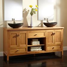 bathroom vanities bowl sinks. 72\ Bathroom Vanities Bowl Sinks