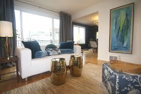 portland mid century furniture. Mid Century Modern Furniture Portland Premiojer Co N