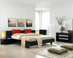 How To Design A Styled Bedroom Japanese Small Bedroom Design Ideas .