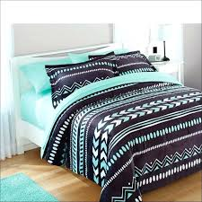 teal bedding sets awesome bedroom awesome comforter sets bedding sets king bedspread bedding sets ideas teal