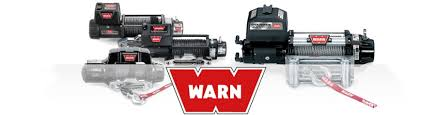 warn wireless control system warn winch wireless controller