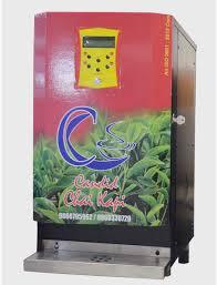 Vending Machine Repair Services Unique Top 48 Tea Coffee Vending Machine Repair Services In Ahmedabad