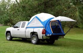 Napier Outdoors Truck Tent | REI Co-op