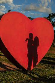 500+ Love Symbol Pictures [HD ...