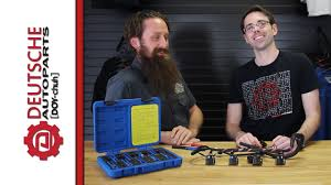 vw and audi wire terminal removal diy how to including replacing vw and audi wire terminal removal diy how to including replacing an ignition coil connector