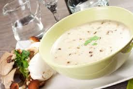campbell s cream of mushroom soup. Beautiful Campbell To Campbell S Cream Of Mushroom Soup C