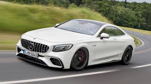 2018 mercedes benz s class coupe. perfect coupe throughout 2018 mercedes benz s class coupe e