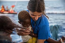 Italië Weigert Opnieuw Reddingsschepen En Verhoogt Druk Op Andere Eu