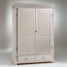 Schlafzimmer : Geräumiges Schlafzimmer Landhausstil Weiß Gebraucht ...