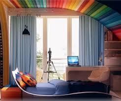 child bedroom interior design. Colorful Kids Rooms Child Bedroom Interior Design N