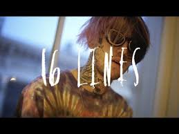 <b>Lil Peep</b> -- 16 Lines (Official Video) - YouTube