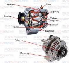 2002 kia spectra starter wiring diagram images 2002 kia spectra starter wiring diagram world s largest auto parts catalog finds any part fast