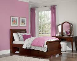 Teenage Bedroom Chair Teenage Chairs For Bedrooms 17 Best Ideas About Cool Chairs On
