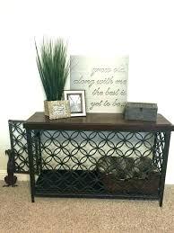 luxury dog crates furniture. Dog Crates That Look Like Furniture Kennel Luxury Uk