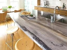 acrylic counter tops options case for acrylic s prepare acrylic countertops cost ikea acrylic countertops review