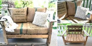Pair Of Scorched Pallet Side Furniture Bench Etsy Sturdy Uk  Medium Size Sunshiny Full Plus Wood