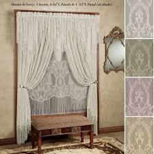 Victorian window treatments Valance Victorian Curtains Window Treatments Fabulous Degree168com Victorian Curtains Window Treatments Fabulous Degree168com