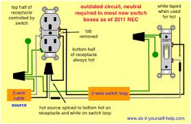 whelen led light bar wiring diagram whelen edge lightbar wiring 4 Wire Strobe Light Wiring Diagram switch receptacle wiring diagram whelen siren wiring diagram whelen strobe wiring diagram 4 Wire Trailer Wiring Diagram