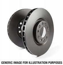 BMW 5 Series best brake pads for bmw : Bmw Brake Rotors And Pads - Best Brake 2018