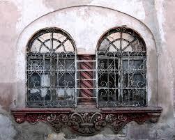 Old Window Fileold Window Mexicojpg Wikimedia Commons