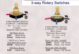 3 position light switch wiring diagram efcaviation com 2 circuit 3 terminal lamp socket wiring diagram at Lamp Switch Wiring Diagram