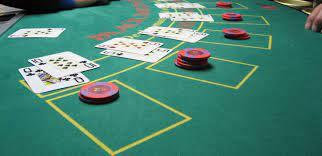 gambling Archives - Atlanta Intown