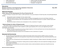 Full Size of Resume:resume Parsing Beautiful Resume Parsing My Resume  Senior C Sharepoint Developer