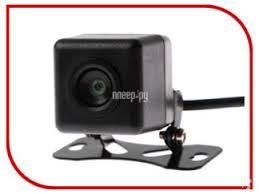 Купить <b>Камера заднего вида</b> Torso 2858174 в Москве - Я Покупаю
