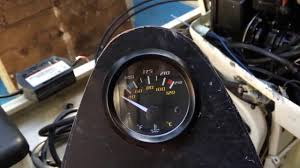 1999 70 hp evinrude wiring diagram not lossing wiring diagram • how to install a temperature sensor gauge on outboard 1992 evinrude 70 hp wiring diagram 70 hp evinrude won t start