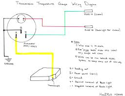 auto meter tach gauge wiring diagram just another wiring diagram wonderful autometer pro comp tach wiring diagram auto meter rh wiringdraw co auto gauge tachometer wiring
