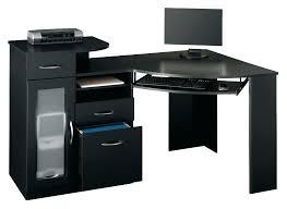 corner desk designs cool corner desks modern desk with drawers for office in design free diy