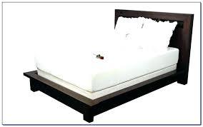 futon cushion ikea futon mattress topper memory foam cover ikea uk m livingthere futon mattress ikea canada