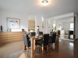 Stone Dining Room Table Apartments Antique Modern Dining Room Apartment Design Ideas