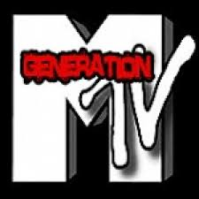Mtv Charts Top 100 Deutschland 100 Best Songs Of 2000 Decade Mtv Spotify Playlist