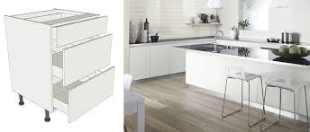 flat pack kitchen cabinets perth wa. incredible flat pack kitchen cabinets cabinet doors flatpackkitchenssydney perth wa