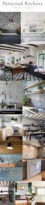 Backsplash For Kitchens 25 Best Ideas About Backsplash In Kitchen On Pinterest Moroccan