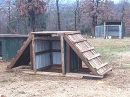 pictures of goat shelters elegant portable goat shelter plans awesome mmmm interesting goats would