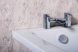 Bathroom Cladding Photos from Bathroom Cladding Direct