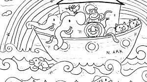 Christmas Bible Coloring Pages Story And Printable P Acnee