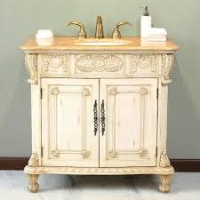 traditional bathroom vanity designs beige traditional bathroom vanities style ideas beige bathroom vanities traditional bathroom vanity