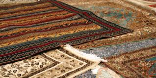 rugs for allergy sufferers 28 images carpet allergies 100