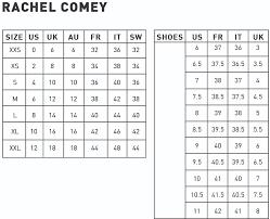 Rachel Comey Garmentory
