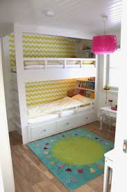 incredible day beds ikea. Hemnes Daybed Hack - Google Search \u2026 Incredible Day Beds Ikea